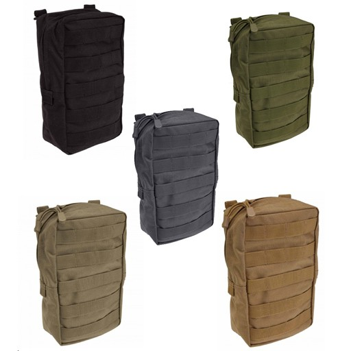 5.11 TACTICAL 5.11 Tactical, 6.10 Vertical Pouch