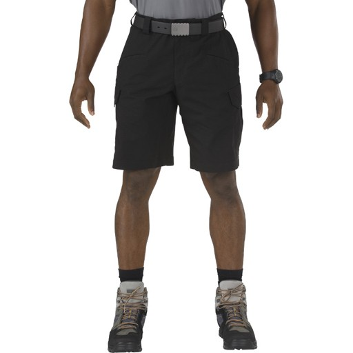 5.11 TACTICAL 5.11 Tactical, Stryke Short, Black