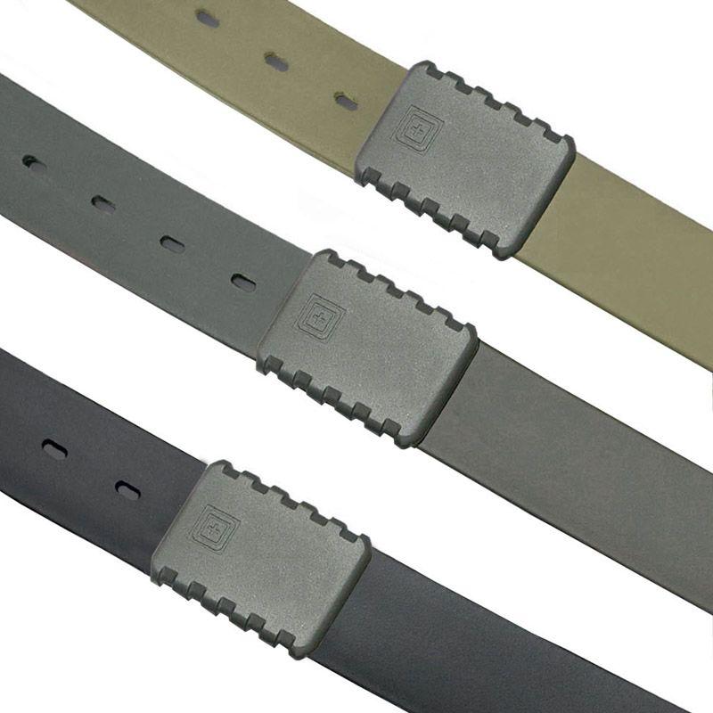 5.11 TACTICAL 5.11 Tactical, Apex T-Rail Belt, 1-1/2'' Width