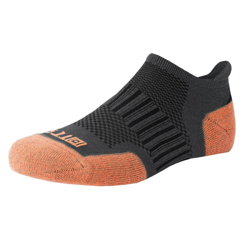 5.11 TACTICAL 5.11 Tactical, RECON Ankle Socks