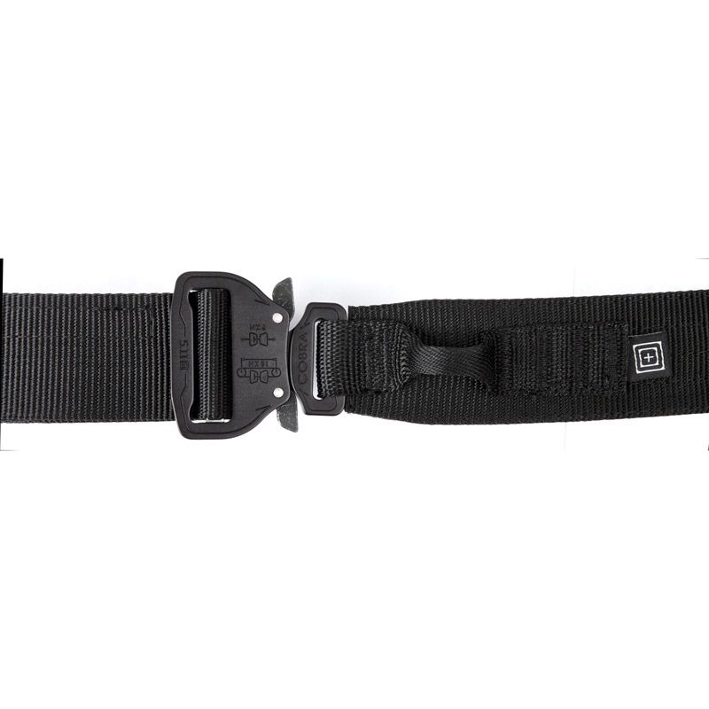 5.11 TACTICAL 5.11 Tactical, Maverick Assaulters Belt