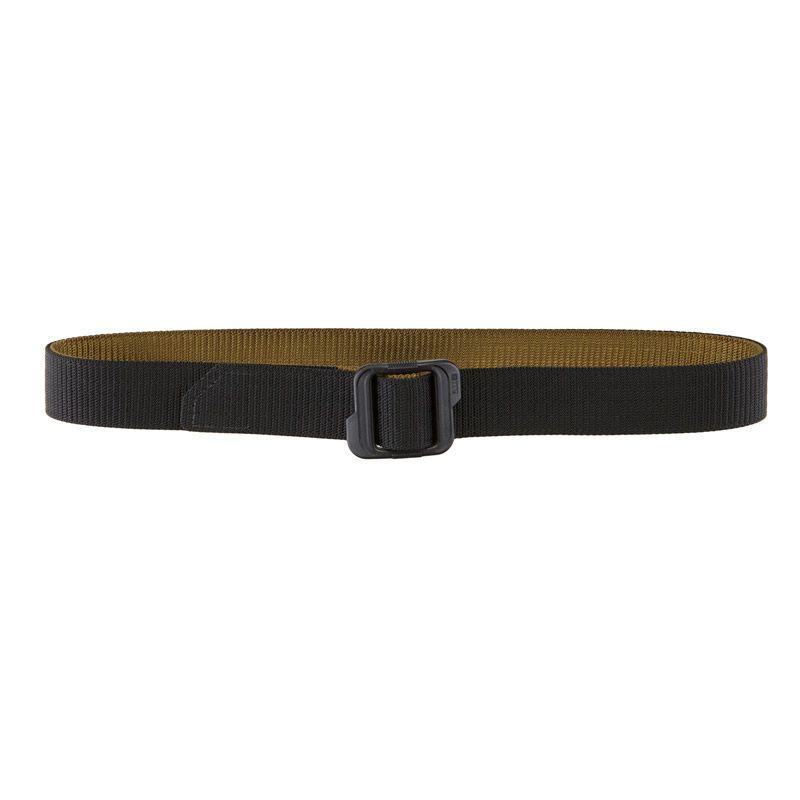 5.11 TACTICAL 5.11 Tactical, Double Duty TDU Belt, 1-1/2'' Width
