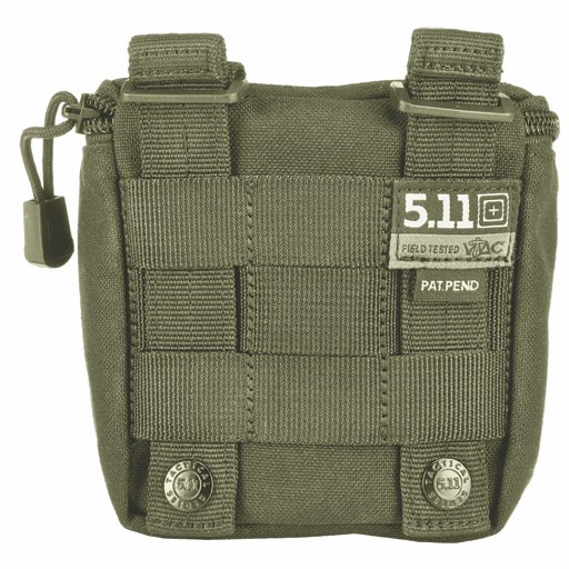 5.11 TACTICAL 5.11 Tactical, VTAC Shotgun Ammo Pouch