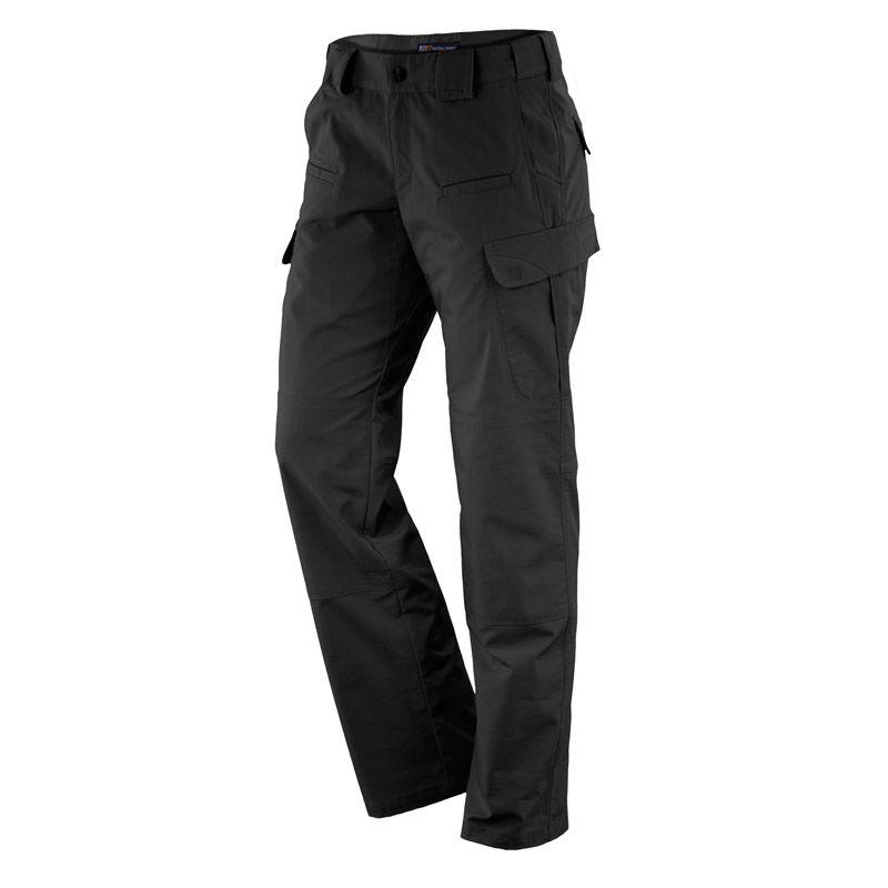 5.11 TACTICAL 5.11 Tactical, Women's Stryke Pant, Black