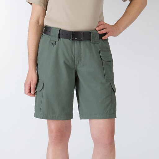 5.11 TACTICAL 5.11 Tactical, Women's Tactical Shorts