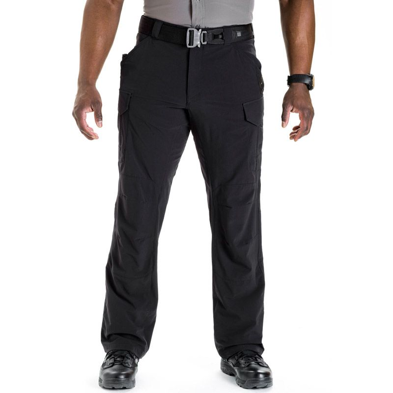 5.11 TACTICAL 5.11 Tactical, Traverse Pants, Black