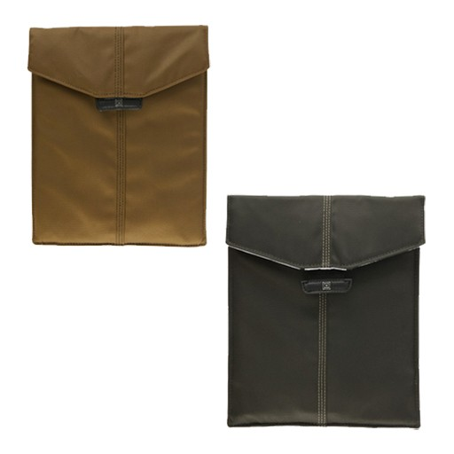 5.11 TACTICAL 5.11 Tactical, Tablet Sleeve