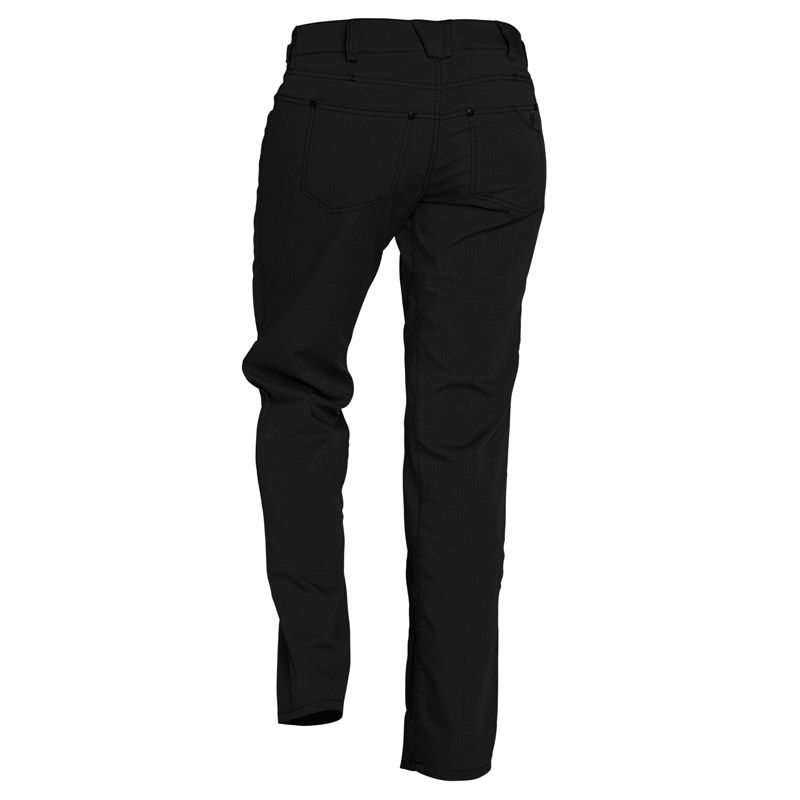 5.11 TACTICAL 5.11 Tactical, Women's Cirrus Pant, Black