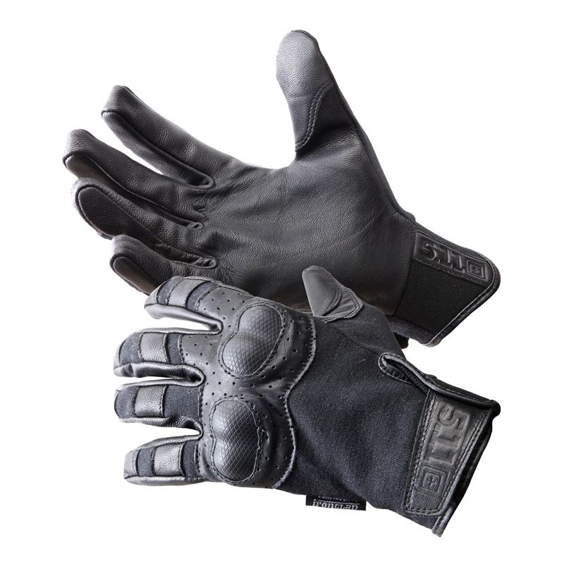5.11 TACTICAL 5.11 Tactical, Hard Time Gloves