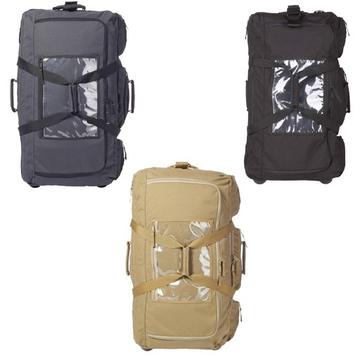 5.11 TACTICAL 5.11 Tactical, Mission Ready 2.0