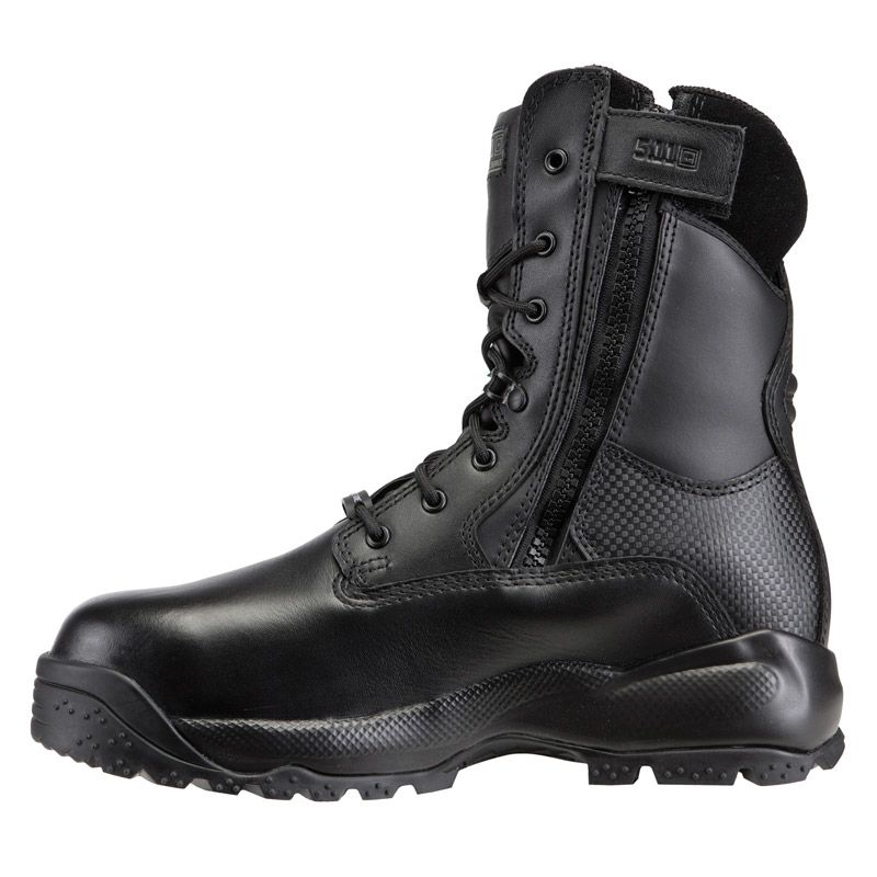 5.11 TACTICAL CFT-12026+