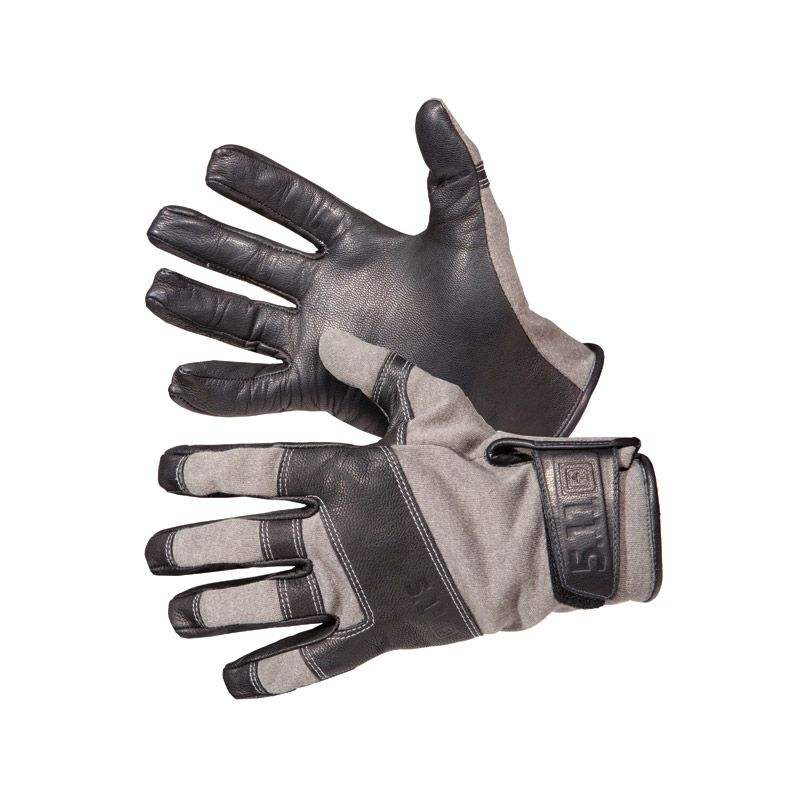 5.11 TACTICAL 5.11 Tactical, TAC TF Trigger Finger Glove
