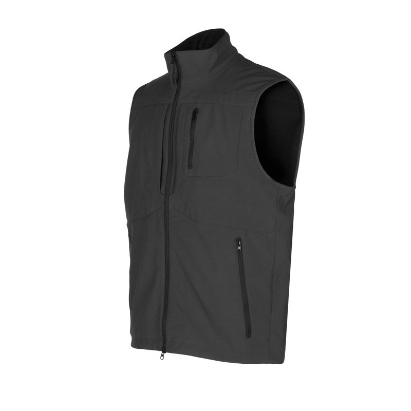 5.11 TACTICAL 5.11 Tactical, Covert Vest