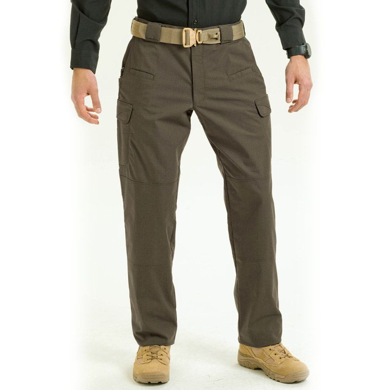 5.11 TACTICAL 5.11 Tactical, Stryke Pants, Flex-Tac, Tundra