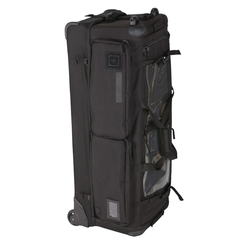 5.11 TACTICAL 5.11 Tactical, CAMS 2.0 Deployment Bag