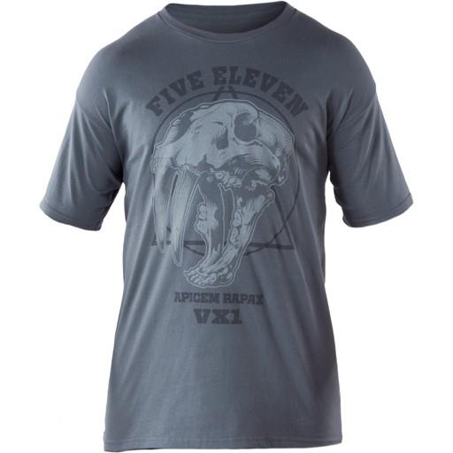 5.11 TACTICAL 5.11 Tactical, Apex Predator T-Shirt