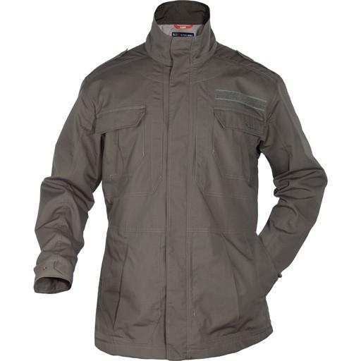 5.11 TACTICAL 5.11 Tactical, Taclite M-65 Jacket, Tundra