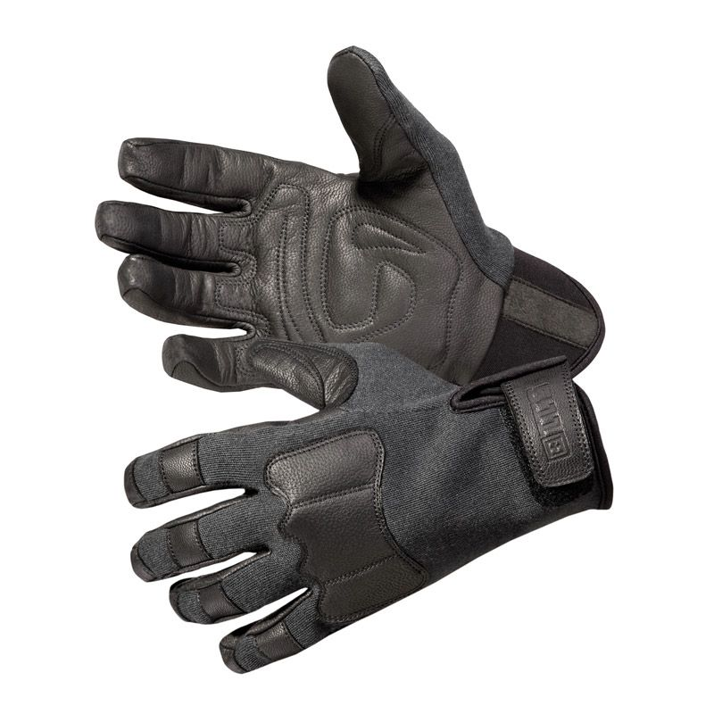 5.11 TACTICAL 5.11 Tactical, TAC AK2 Gloves