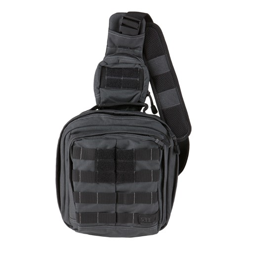 5.11 TACTICAL 5.11 Tactical, RUSH MOAB 6 Bag