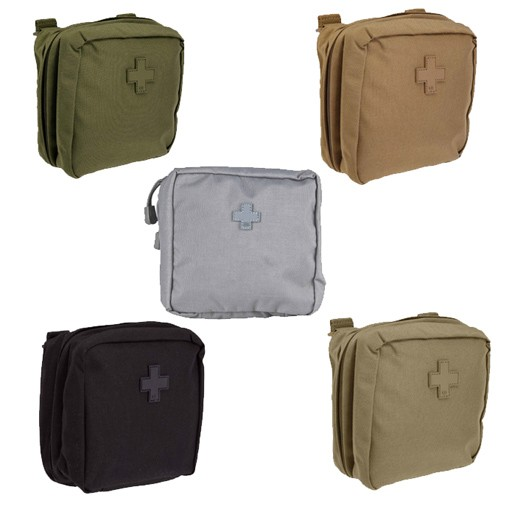5.11 TACTICAL 5.11 Tactical, 6.6 Med Pouch