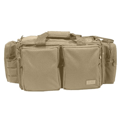5.11 TACTICAL 5.11 Tactical, Range Ready Bag