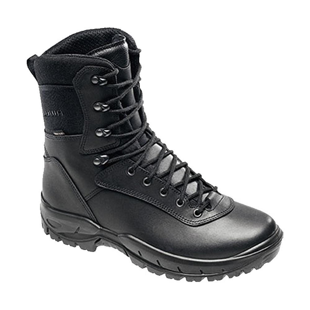 LOWA Lowa, Uplander GTX TF, Boot, Black