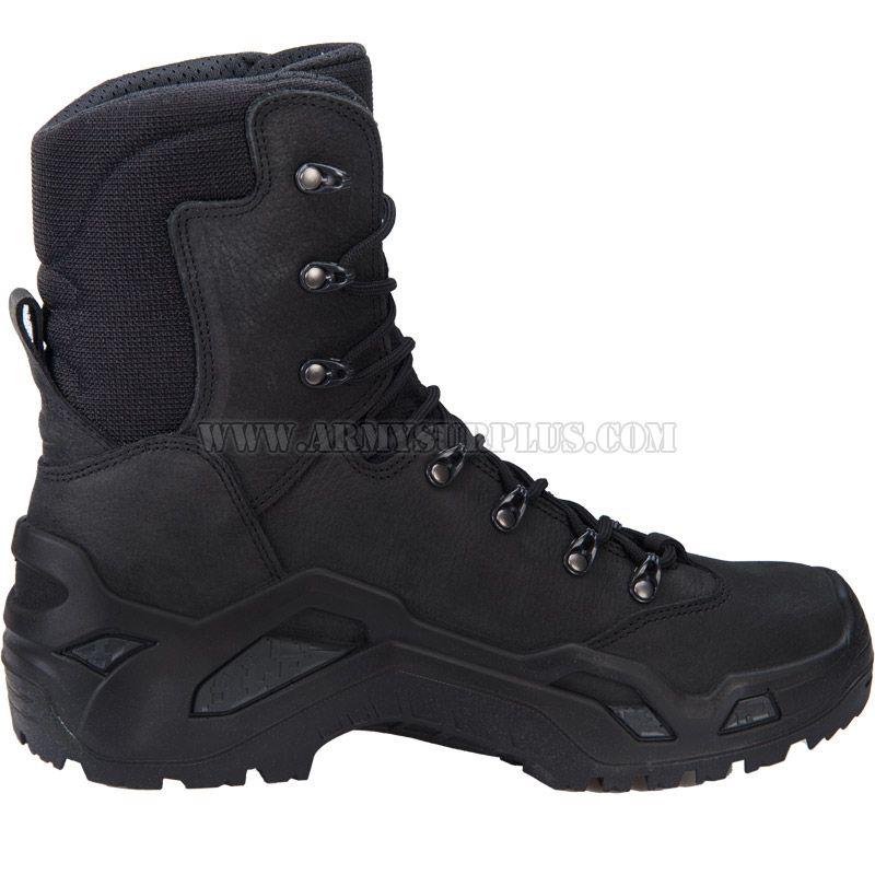 LOWA LOWA, Z-8N GTX Boots