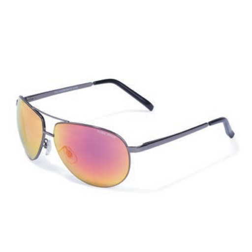GLOBAL VISION Global Vision, Aviator 4
