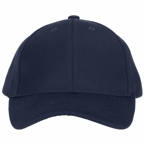 5.11 TACTICAL 5.11 Tactical, Adjustable Uniform Hat