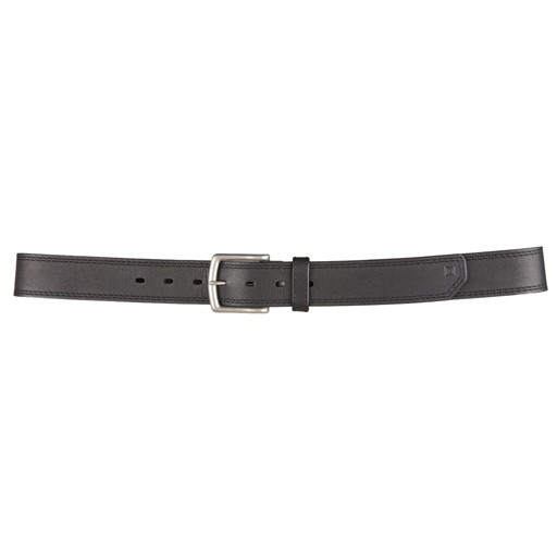 "5.11 TACTICAL 5.11 Tactical, ARC Leather Belt 1-1/2"" Wide"
