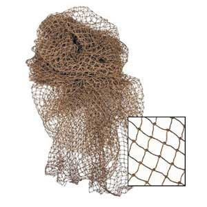 GENUINE SURPLUS U.S Fish Net, Genuine Issue