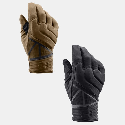 Under Armour, Tactical Duty Glove