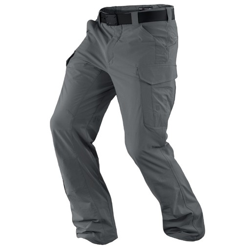 5.11 TACTICAL 5.11 Tactical, Traverse Pant 2.0, Storm