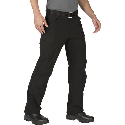 5.11 TACTICAL 5.11 Tactical, Traverse Pant 2.0, Black