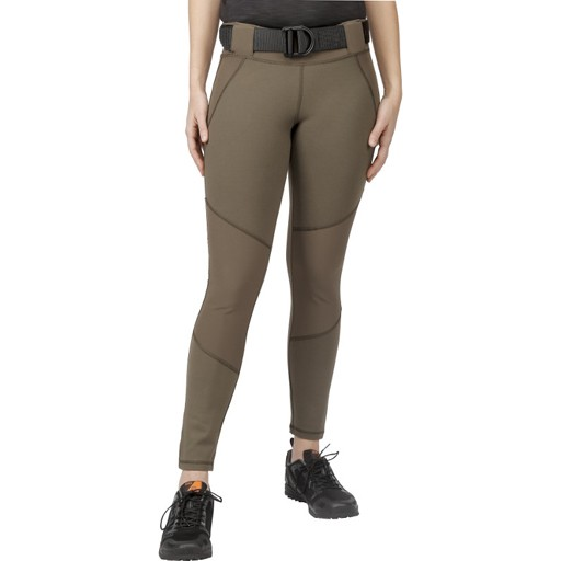 5.11 TACTICAL 5.11 Tactical, Women's Raven Range Tight