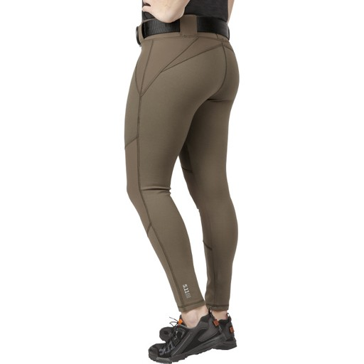 397ea2ae41472 5.11 TACTICAL 5.11 Tactical, Women's Raven Range Tight - Crown ...