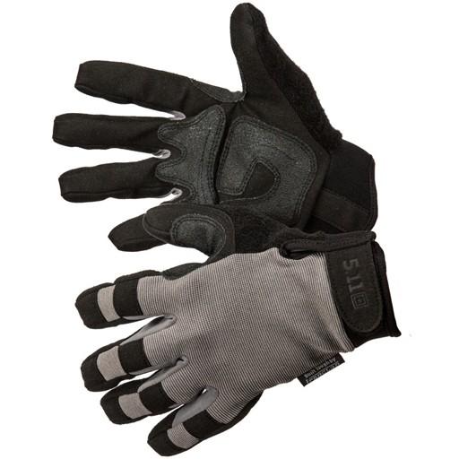 5.11 TACTICAL 5.11 Tactical, Tac A2 Glove, Storm