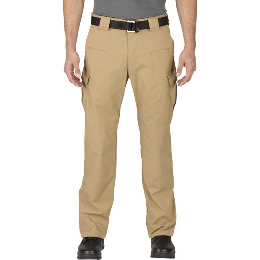 5.11 TACTICAL 5.11 Tactical, Stryke Pants, Flex-Tac, Stone
