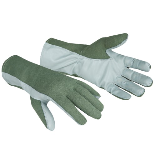 FIVE STAR GEAR Five Star Gear, Nomex Gloves, Sage