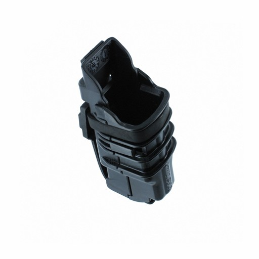 ITW ITW, FastMag™ Pistol, Duty Belt Attachment