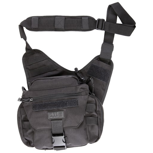 5.11 TACTICAL 5.11 Tactical, Push Pack