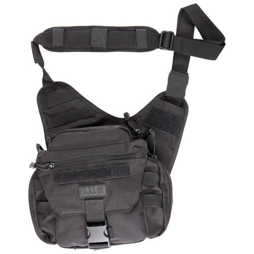 5.11 TACTICAL 5.11 Tactical, Push Pack