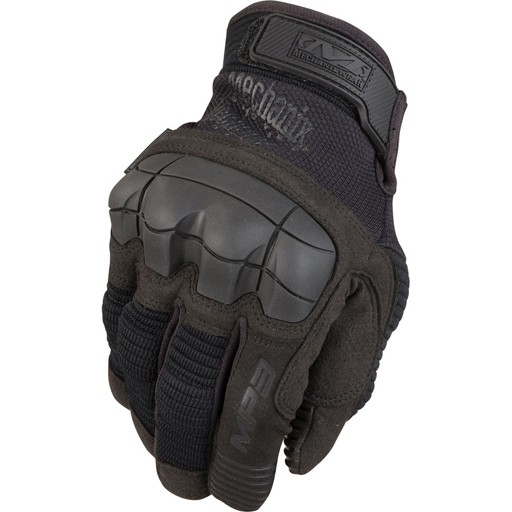 MECHANIX WEAR M-Pact 3, Impact Protection