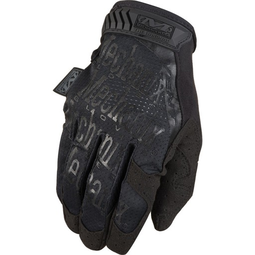 MECHANIX WEAR The Original Vent Covert (Full Ventillation)