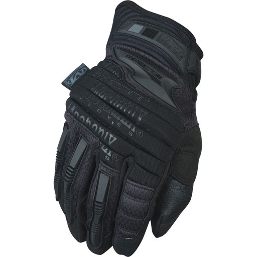 MECHANIX WEAR M-Pact 2 Covert, Heavy Duty Protection
