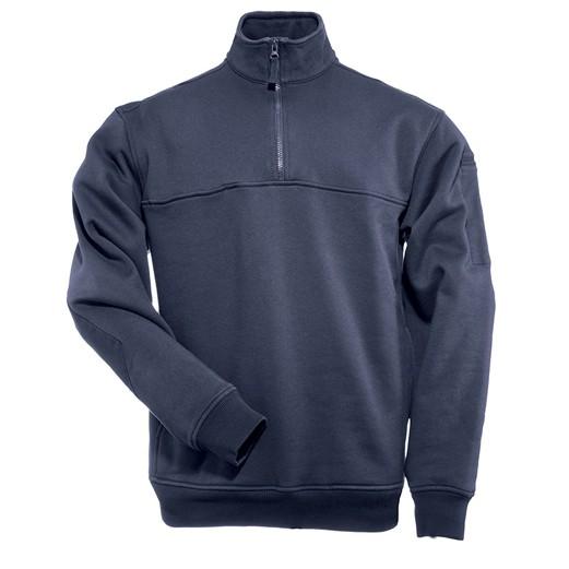 5.11 TACTICAL 5.11 Tactical, Water Repellent Job Shirt,