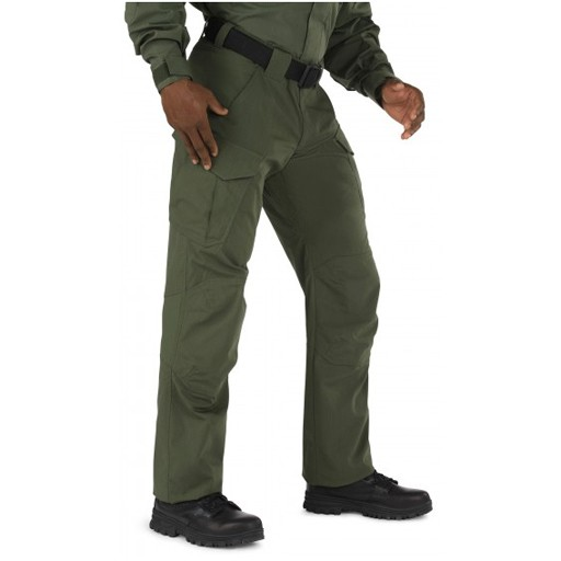 5.11 TACTICAL CPT-74433190+