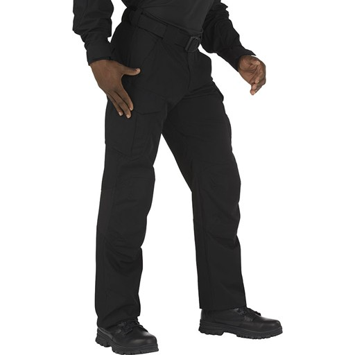 5.11 TACTICAL 5.11 Tactical, Stryke TDU Pant, Black