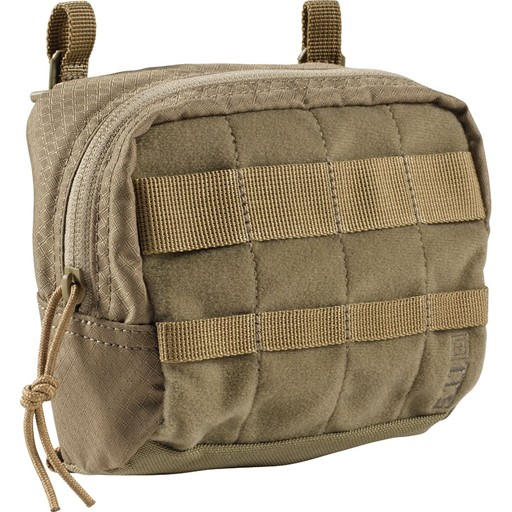 5.11 TACTICAL 5.11 Tactical, Ignitor 6.5 Pouch