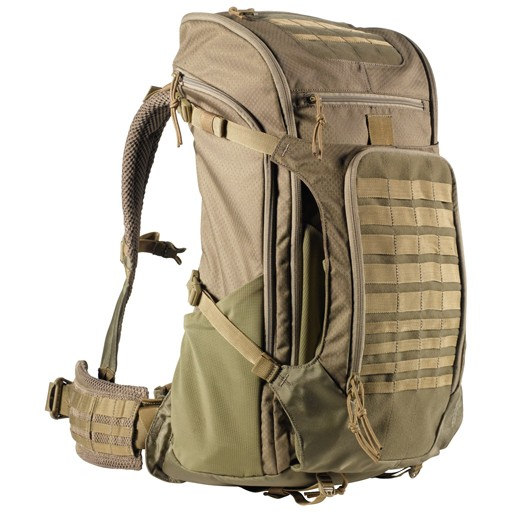 5.11 TACTICAL 5.11 Tactical, Ignitor Backpack
